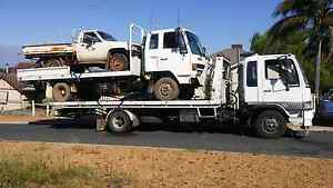Vehicle Removal - Cash For Cars and Trucks Maddington Gosnells Area Preview