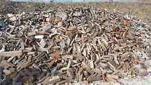 Firewood cheap Goulburn 2580 Goulburn City Preview