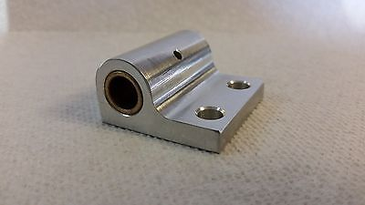 Atlas Craftsman 101 618 6 Lathe M6-16 Leadscrew Bearing Bracket