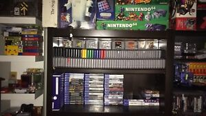 WANTED: I BUY VIDEO GAMES!