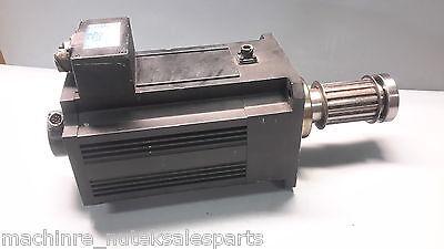Num Servomac Ac Servo Motor Bmsf 19023630lbmsf19023630l