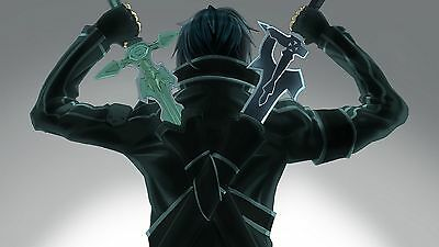 Ninja 忍者