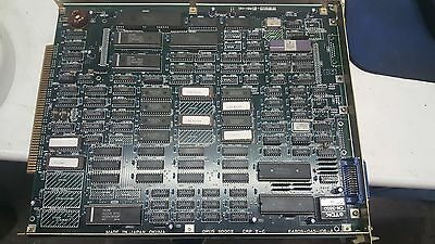 Okuma OPUS 5000II, CRP II-C, E4809-045-106-A, Used, WARRANTY