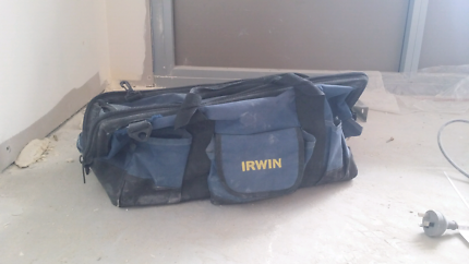 Tool Bag - Irwin