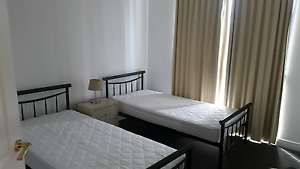 Short term roomshare in the Brisbane city Spring Hill Brisbane North East Preview