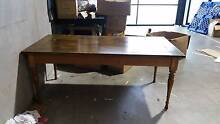 DINING TABLE Belrose Warringah Area Preview