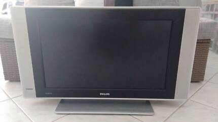 PHILIPS 26 INCH LCD TV Perth Region Preview