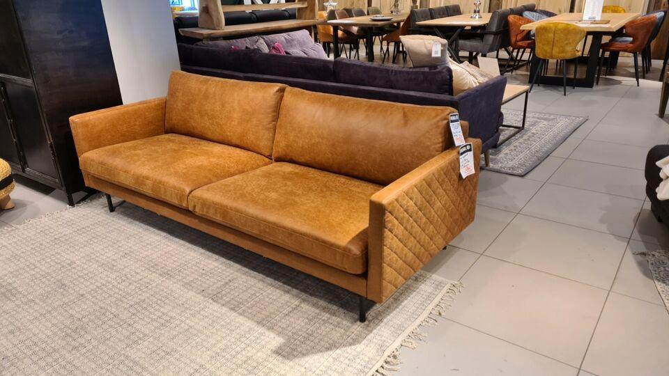 Sofa Liaison Maxi | Bestellsofa | Verfügbar in über 100 Stoffen in Dorsten