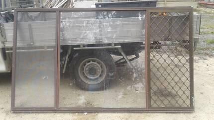 Cheap Windows and Sliding Doors