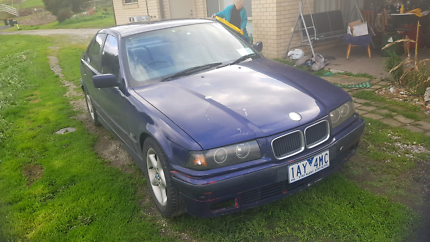 Swaps for something off intrest must be manual car/4wd 250 buggy