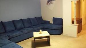 Rent   Granny Flat - female preferred. Abbotsbury Fairfield Area Preview