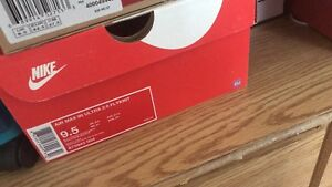 Nike Air Max 90 Ultra 2.0 Flyknit (used)