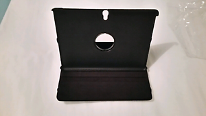 360° Rotating Stand / Cover for Samsung Galaxy Tablet Byford Serpentine Area Preview