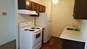 Beautiful 2 bedroom apartment for only $899! -Pet friendly!