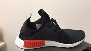 Adidas nmd_r1 pk Kensington Eastern Suburbs Preview