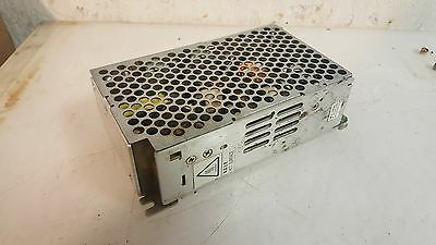 Omron Power Supply S8PS-15024C, Used, WARRANTY