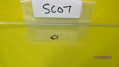 Bostitch Sc07 Latch Pin Clip For Sc460ct C Ring Tool In Stock 7igm