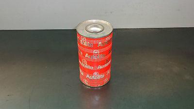 New Oem Nos Ford Autolite Oil Filter C4RZ-6731-D FL-28 1964