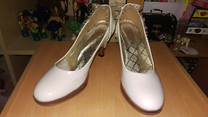 Free ladies shoes Maylands Bayswater Area Preview