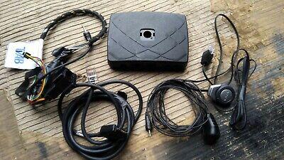 Nokia Bluetooth SAAB Interface Control Unit Hands Free Phone Kit SAAB 9-5