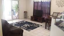 Room for rent in neat and clean shared house. Good suburb Durack Palmerston Area Preview