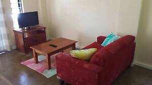 GRANNY FLAT FOR RENT - FULLY FURNISHED - CLOSE TO CITY Bungalow Cairns City Preview