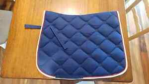 Roma wick a way dressage saddle blanket Morphett Vale Morphett Vale Area Preview
