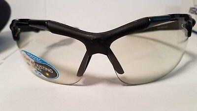 Interchangeable lenses TIFOSI T-I935 Gloss Wood Sunglasses Mast