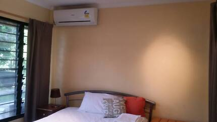 $190 room @ leanyer