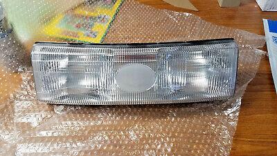 Kubota Head Light Headlight Lens And Housing Only T1060-99100 See List Below