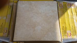Ceramic tiles Devonport Devonport Area Preview