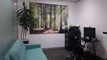 Therapy/Consulting Room Available Bondi Junction Eastern Suburbs Preview