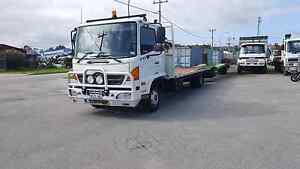 Car carrier for sale Camillo Armadale Area Preview