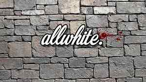 Allwhite Designs and Logos Wyee Point Lake Macquarie Area Preview