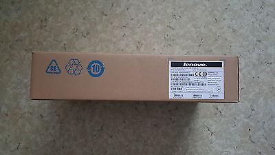 LENOVO ThinkPad Ultra Dock - 90W EU # 40A20090EU