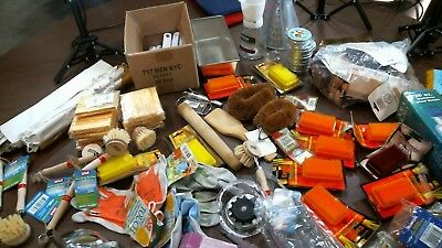 Kitchen, Garden, Home Utensils Lot Random