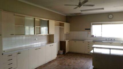 House for rent in Renmark Renmark Renmark Paringa Preview