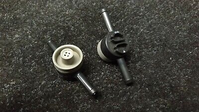 Neu VW Audi Ventil für Dieselfilter Diesel Vorwärmventil 191127247 Original T3