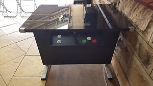 Nintendo old school  gaming machine Lockleys West Torrens Area Preview