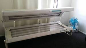 FOR SALE TANNING BED/ SOLARIUM!!! Maitland Maitland Area Preview