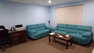 Shared accomodation Bertram Kwinana Area Preview