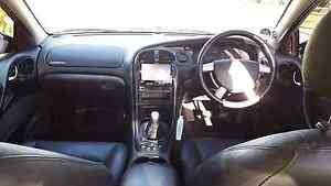 Holden vt ss commodore 2000 series 2 Rockingham Rockingham Area Preview