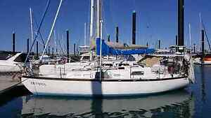 Sailboats for sale Mackay Harbour Mackay City Preview