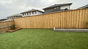 Synthetic Turf (37mm High density) for only $15/Sqm