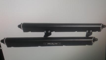Ls1 Proflow fuel rails