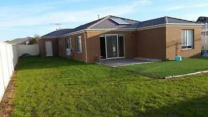 Room available in new house  ($120 +bills) or 160 including bills Shepparton Shepparton City Preview