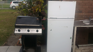 Free scrap metal Barrack Heights Shellharbour Area Preview