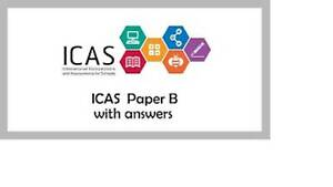 icas papers | Books | Gumtree Australia Free Local Classifieds