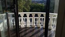 Willis St HUGE room with Balcony - 2 min to UNSW Kingsford Eastern Suburbs Preview