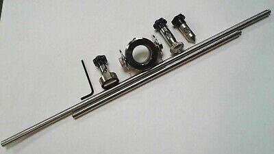 Roller Guidecircle Cutter Kit Everlast 50s 60s Plasma Cutter Ipt60 Torch